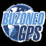 Buzoneo GPS