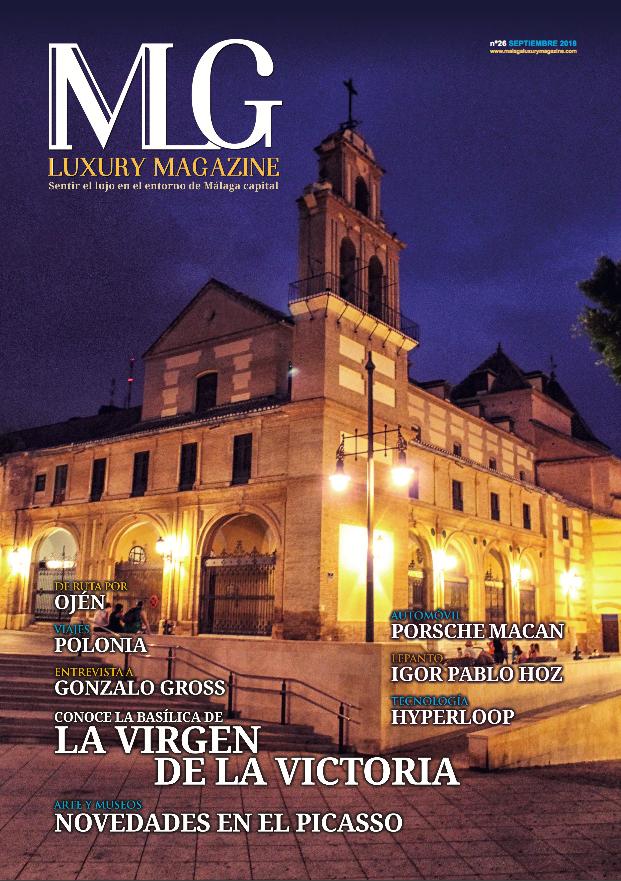 malaga luxury magazine 26