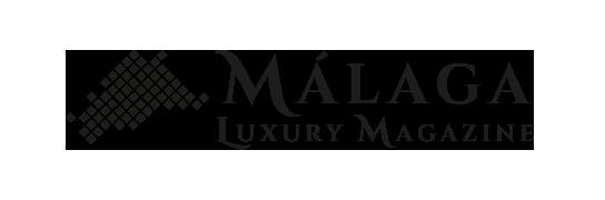 Malaga Luxury Magazine
